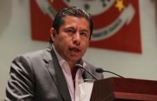 Acciones permanentes para disminuir la diabetes, pide García Morales