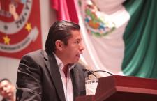 Protección integral a los derechos de los niños y niñas, pide García Morales