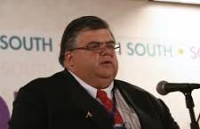 Banco de México juega un papel importante en economía del País: Carstens