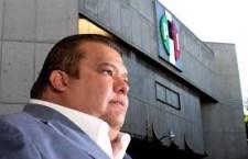Analizará PRI expulsión de Gutiérrez de la Torres