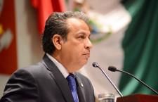 Emite LXII Legislatura, declaratoria para incorporar a municipios del Istmo en Zona Metropolitana de Tehuantepec
