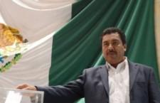 Diputado Víctor Cruz pide a municipios y a Sinfra verifiquen infraestructura urbana antes de otorgar permisos a fraccionamientos