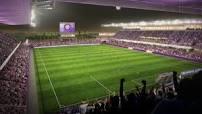 Orlando y Houston abrirán semana 2 de MLS