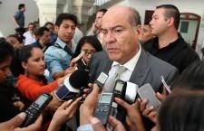 Revisa Municipio capitalino mantener tabuladores del año anterior  para cobro de obligaciones fiscales: Javier Villacaña