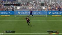 Acuerda FIFA recursos para clubes