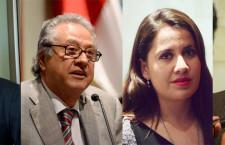Urgente y necesario atender el déficit histórico en educación: Jaime Bolaños Cacho Guzmán