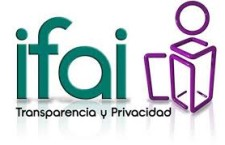 Dictamina IFAI sobre Ley de Transparencia