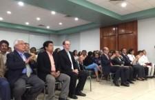 Realizan VII Congreso Internacional de Gastronomía  y Turismo Oaxaca 2015