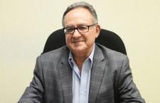 Juan José Moreno Sada  pide atención al problema de contaminación que enfrenta Bahías de Huatulco