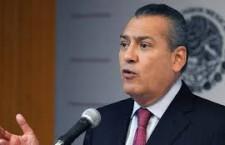Reformas han dado resultados: Manlio Fabio Beltrones