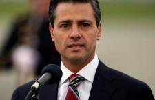 Se garantizarán elecciones: EPN