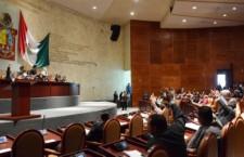 Pide Congreso a Sagarpa rescate emergente de cafeticultura