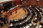 Senado aprueba 60 años de cárcel por robo de combustible