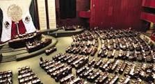 Emplaza PAN al Senado a discutir y aprobar Sistema Nacional Anticorrupción