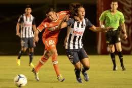 El campeón Rayados inicia su defensa en la Copa MX ante Dorados