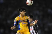 Busca Tigres trascender en la Libertadores