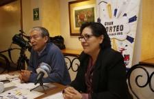 La Fundación UABJO anuncia su Magno Sorteo 2015