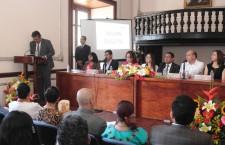 Municipio, COTAIPO e IFAI integran Secretariado Técnico Local del Gobierno Abierto del Estado de Oaxaca