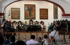 Propone Municipio creación de la Ventanilla Única  de Construcción para disminuir trámites y tiempos de respuesta