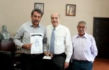 Instituto Mejores Gobernantes e Instituto Mexicano de Evaluación otorgan Premio Nacional TLATOANI al Municipio de Oaxaca