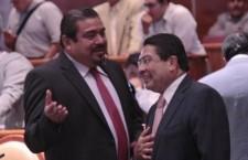 Oaxaca está en tiempo y forma para homologar la reforma electoral: ATI