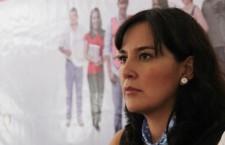 Invita Leslie Jiménez a diplomado sobre educación financiera