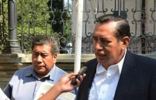 Sin atención del Gobierno Estatal el conflicto en la región Chatina