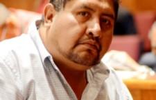 Pide diputado Freddy Gil Pineda Gopar que se provea de equipos informáticos a las bibliotecas públicas