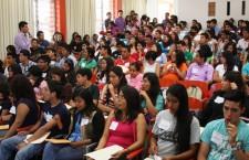 ITO Sede del primer Seminario Rotary para Líderes en Oaxaca