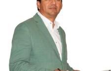 Designan a Juan Mendoza Reyes, candidato del PAN en Miahuatlán