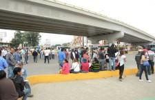 Continúa disputa por los Recursos Municipales en Santa María Atzompa