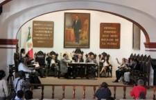 Buscará Municipio convenios en beneficio de trabajadores del Ayuntamiento
