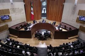 Analizará el PRI sin sesgos partidistas a aspirantes a magistrados del TEPJF