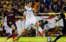 Por definirse situación de Javier Hernández en el Real Madrid