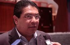 A fondo, revisión de la Cuenta Pública 2014: Adolfo Toledo