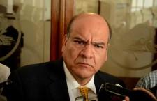 Pide Javier Villacaña a la Sección XXII deslindarse de ambulantes