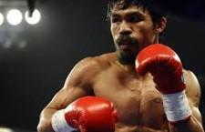 Posible retiro de Manny Pacquiao tras derrota