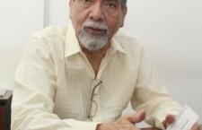 Ofrecen asesoría legal gratuita en agencias municipales de la capital