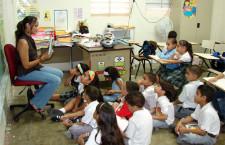 La calidad de la educación primaria de México, entre las peores del mundo