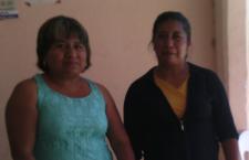 Mujeres exigen a Germán Tenorio asigne un doctor para Mazatlán Villa de Florer, podrían movilizarse