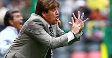 América busca refuerzo en la MLS