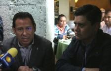 Llaman empresarios a la participación ciudadana en elecciones del 7 de junio