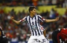 Tri para Copa Oro, de mayor calidad: Fassi