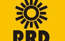 Denuncian a Pepe Toño y al PRD por difamación