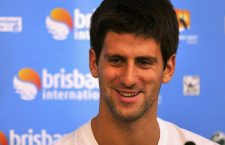 'Nole' avanzó a la Final de Roland Garros