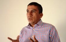 Caso Said Hernández, tres años de impunidad