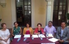 Anuncian Foro Escolar del Libro, Ciencia y Cultura
