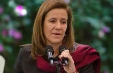 La derecha mexicana inicia la carrera hacia la presidencia