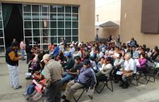"DIF de Oaxaca de Juárez realizará 18ª Jornada médica ""Los Quijotes"""