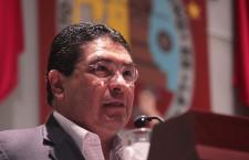 En Oaxaca avanza la Reforma Constitucional: Adolfo Toledo